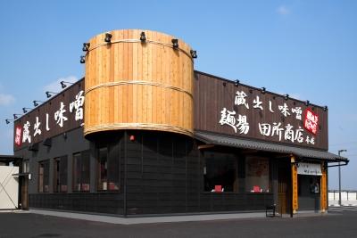 九州中国エリアをはじめ、すでに30店舗の新店OPEN予定!店舗の数だけポストも誕生するのでご安心を☆