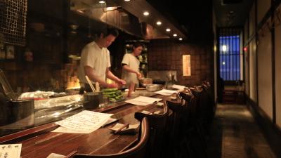 手づくりにこだわった和食を提供するお店を運営。経験を活かし、新メニューの開発にもチャレンジを!