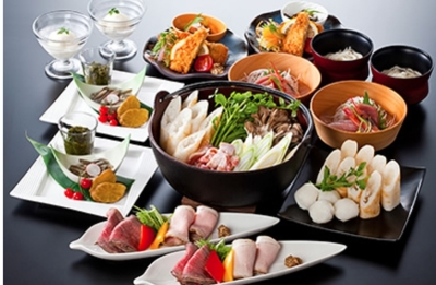 品川で運営する秋田の郷土料理専門店で、キッチンスタッフとしてご活躍を。