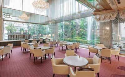 今年2月にオープンしたばかりのホテルが、あなたの活躍の舞台!綺麗な職場で働けます!
