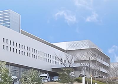 京都市を中心に医療・介護・児童保育施設とトータルで医療サポートしています