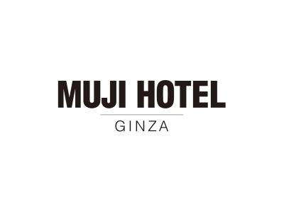 2019年春、都内に2つのホテルが誕生!オープニングメンバーとして活躍しませんか。
