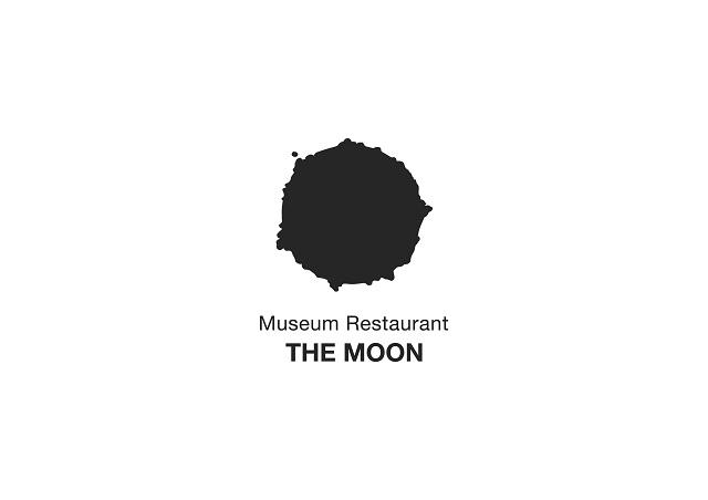 六本木ヒルズ52階にある『Restaurant Lounge THE MOON』にて新スタッフを募集