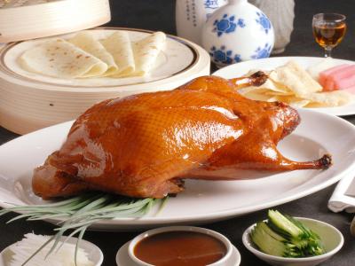 明治17年創業。歴史ある本格中国料理店でお仕事しませんか?