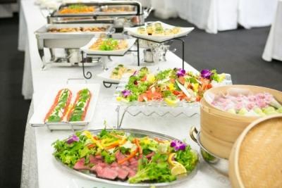 和洋中の本格的な「手づくり料理」が学べます!料理が好きな方にぴったりのオシゴトです◎週3日、1日3時間~OK◎シフトの融通もきくので働きやすい環境です(^^♪