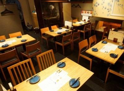 母体は、神奈川県でベーカリーや飲食店を展開する安定企業!