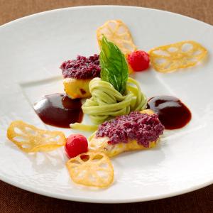 京都市内の中心地にある人気のホテルで、洋食のキッチンスタッフとして活躍しませんか!