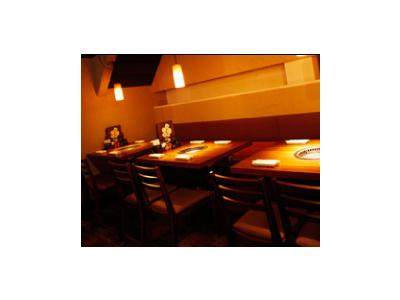 大阪で26店舗を展開する焼肉チェーン店、居酒屋、郷土料理店でマネジメントスキルを活かしませんか。