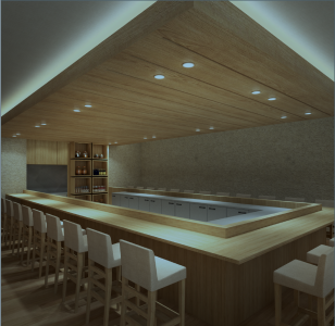 当社の新業態『牛碗 紀尾井坂』が2018年10月オープン予定!(写真はイメージです)