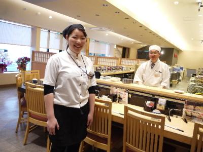 メンタルヘルス勉強会、市場研修・田植え研修・東京研修・料理塾・調理塾など各種研修が豊富にあります。