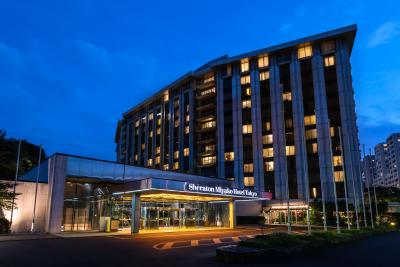 緑に囲まれた、シックで優雅なたたずまいの当ホテル。調理補助スタッフとして私たちと一緒に働きませんか?
