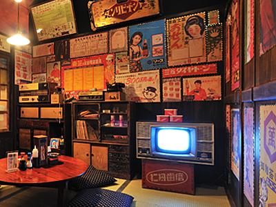 日本全国で62店舗を展開中!松山市大街道店で、店舗スタッフ募集中!スピード昇格が可能な環境です♪