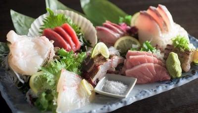 全国規模をめざしている鰻専門店含む、いま注目の和食業態での募集です。