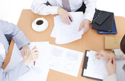 経験を活かして本部で活躍!事業戦略やドクターの管理など、多岐に渡る業務をおまかせします。