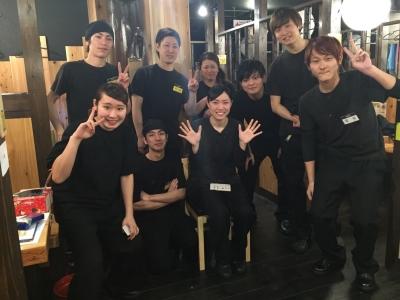 アルバイトデビューはここから!週2日、1日3時間~シフトインOK!