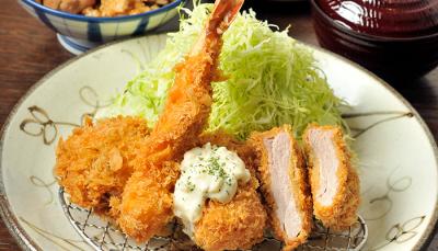 東京・神奈川・千葉・埼玉県内で展開する2ブランドで、キッチンスタッフを募集します。