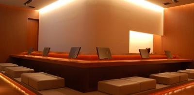 レストラン経営や店舗プロデュースなど、多彩な事業を展開する東証一部上場企業。