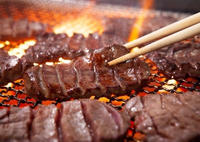 1975年に創業した仙台発祥の牛たん焼き専門店で店舗スタッフを募集!