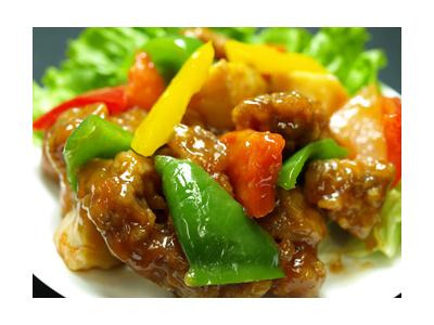高級・本格中華の味にこだわり続けるデリカテッセンで、これまでの経験を活かしませんか。