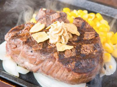 全国展開する人気のステーキレストランをまとめるSVを募集!これまでの経験を活かしご活躍を!