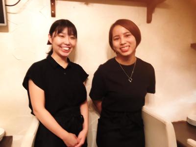 宝松株式会社 「マッシュルームプライム 岐阜羽根町店」