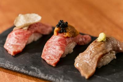 経験・スキルにあわせて肉の切り方・管理・仕入れの方法などイチから学べます