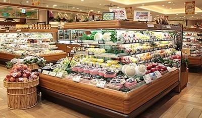 兵庫県内10店舗で大募集!店舗スタッフとしてお店を支えてくださいね。