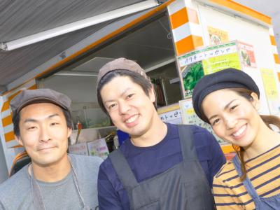 【和気あいあい】本部調理場での調理・仕込みをお願いいたします!