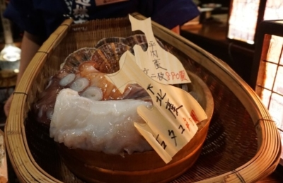 青森県内で展開中の郷土料理居酒屋2店舗で調理スタッフを募集!