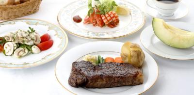 ステーキ店などを手掛ける企業のセントラルキッチン!