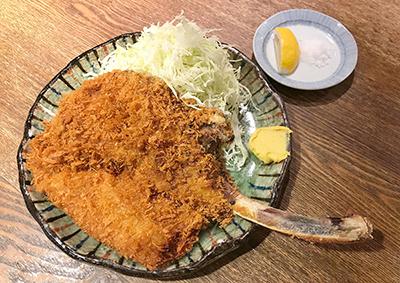 和洋中バラエティ豊かな飲食店などを400以上の店舗を展開している安定企業!