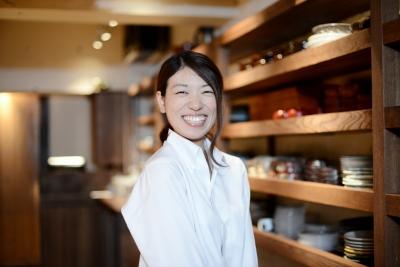 和食の自由と楽しさを提供する、都内4店舗でキッチンスタッフを募集します!