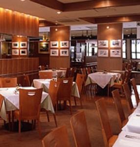 相模原・藤沢で展開するピザ&パスタ専門店で、キッチンスタッフを募集します。