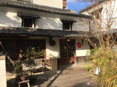大阪・豊中にある1970年創業のホテル。敷地内にある 創作和食店で、店長としてご活躍ください!