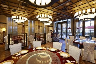 中国料理店『頤和園(いわえん)』のキッチンスタッフとして活躍しませんか。