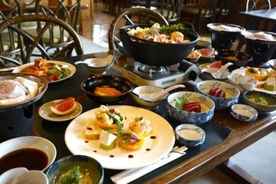 和食・洋食を中心としたメニューの調理をお願いします!