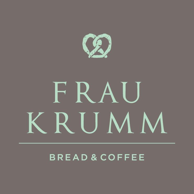 あの伊達公子がプロデュースした「FRAUKRUMM」でお仕事しませんか。