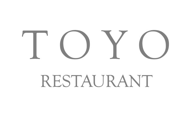 パリの名店『Restaurant TOYO』が日本で手がける2店舗にて、新しい仲間を募集します!