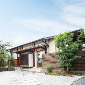 「京都のイタリアンを変えた」とも言われる革新的なイタリアンで、スキルをみがいてみませんか?