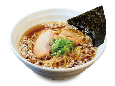 厳選された素材やこだわりのスープなどを使用した健康的で本格的な中華を提供しています。