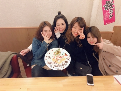 株式会社Adachi Group 『MEAT MARKET』