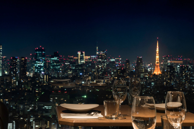 東京23区内のイタリアン・洋食レストラン、創作ダイニング業態の店舗で、ホールスタッフを募集!