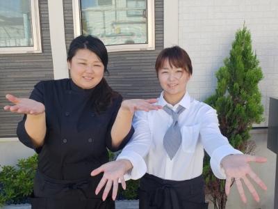 高田馬場に2018年12月オープン予定!会社のコアメンバーとしてご活躍できます
