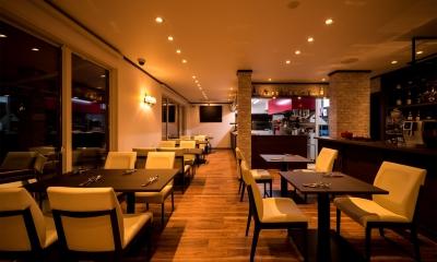 フランス・スイス・イギリスで修業したシェフが立ち上げる自然派レストランで、料理長候補を募集!
