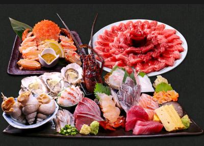 現在は東京都内を中心に53店舗展開中!年内の株式上場をめざす成長企業!