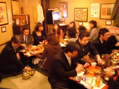 日本全国で64店舗を展開中!長野市のお店で、店舗スタッフ(店長候補)としてご活躍を。
