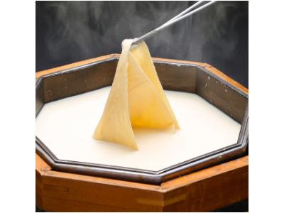 「豆富・生麩・湯葉」と四季折々の食材でもてなす和食店で店長候補を募集します!