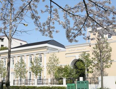 東証一部上場企業のグループ企業として、ゲストハウスなどを全国展開しています
