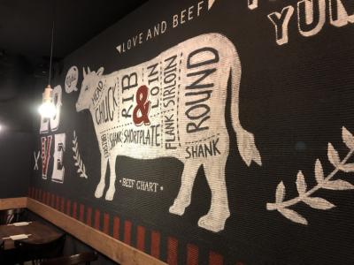 肉バルや創作ダイニングなど、幅広いジャンルのブランドを展開◎あなたにあったお店がきっと見つかります◎