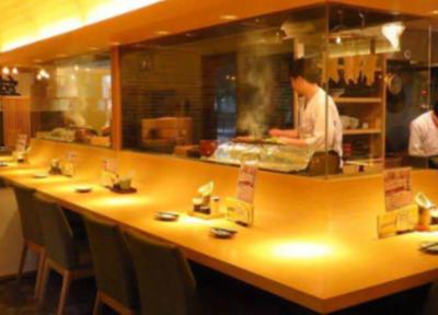 若いスタッフがメインのフレンドリーな焼鳥居酒屋で、店長候補を募集。店長になれば月給30万円~。